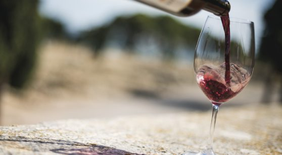 Catalonia tells you the story of wine